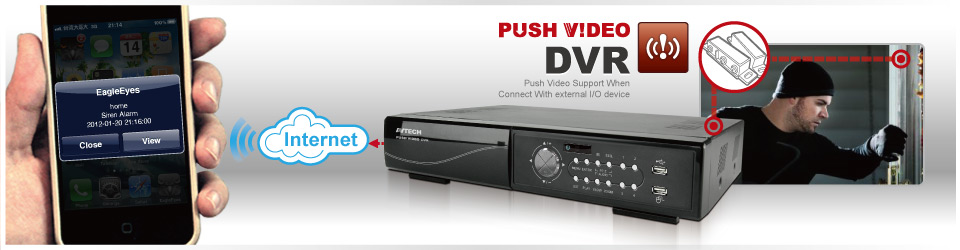 Alarm_Push_DVR
