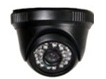 protec-Dome-Camera-700tvl-CMOS-Camera-gp-D24C1