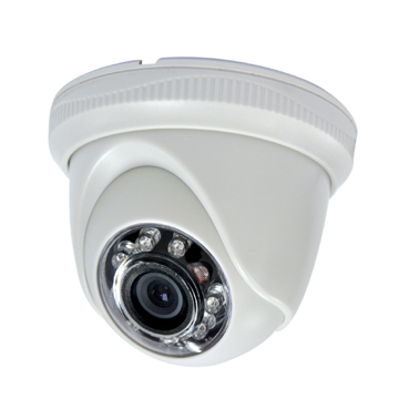 protec-Dome-Camera-700tvl-CMOS-Camera-gp-D25C1